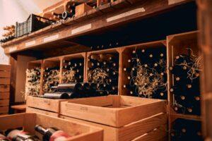 vendita vino ad ascoli piceno